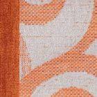 comb-bermuda-03