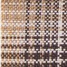comb-dublin-03