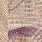 comb-pedro-03